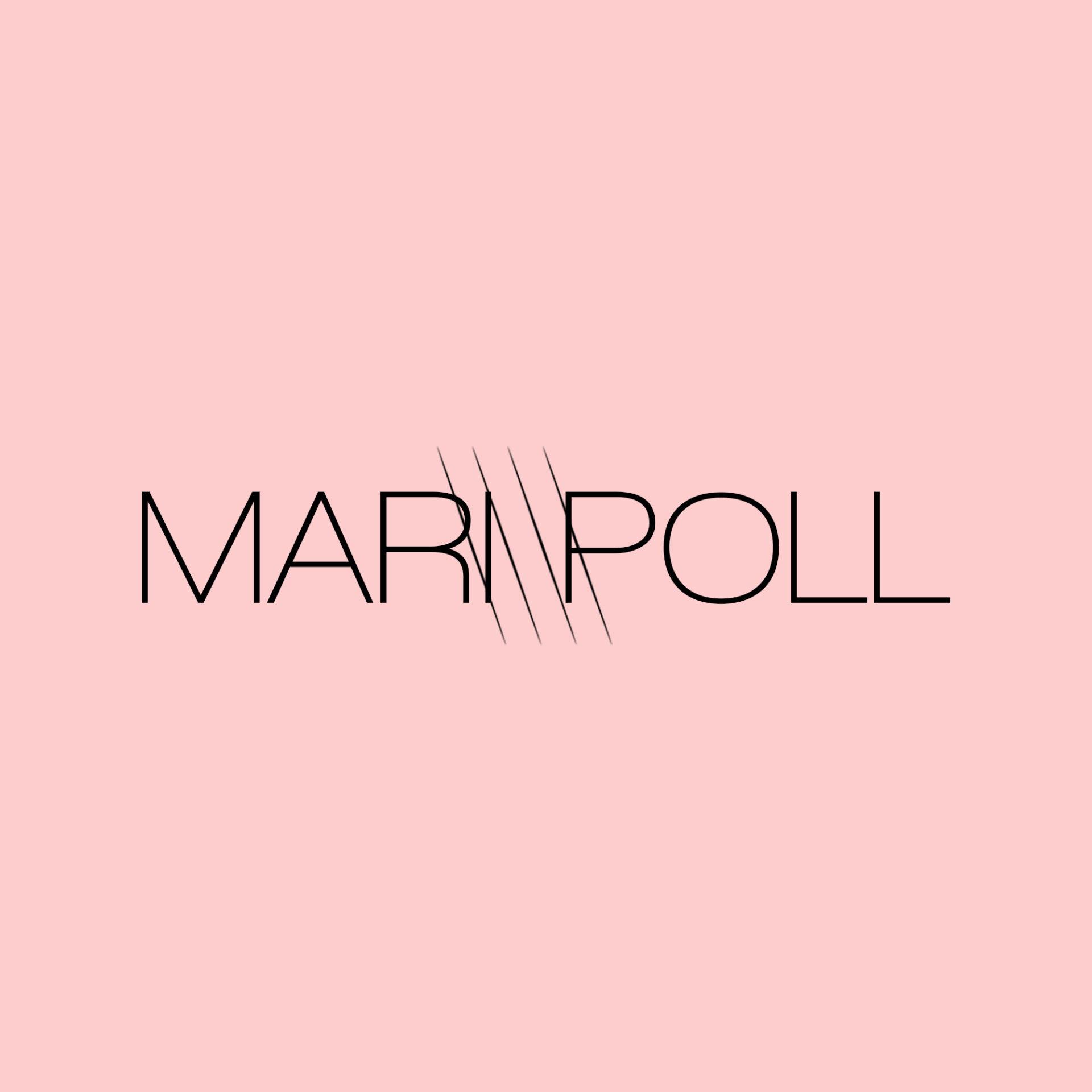 mari poll madoro portfolio